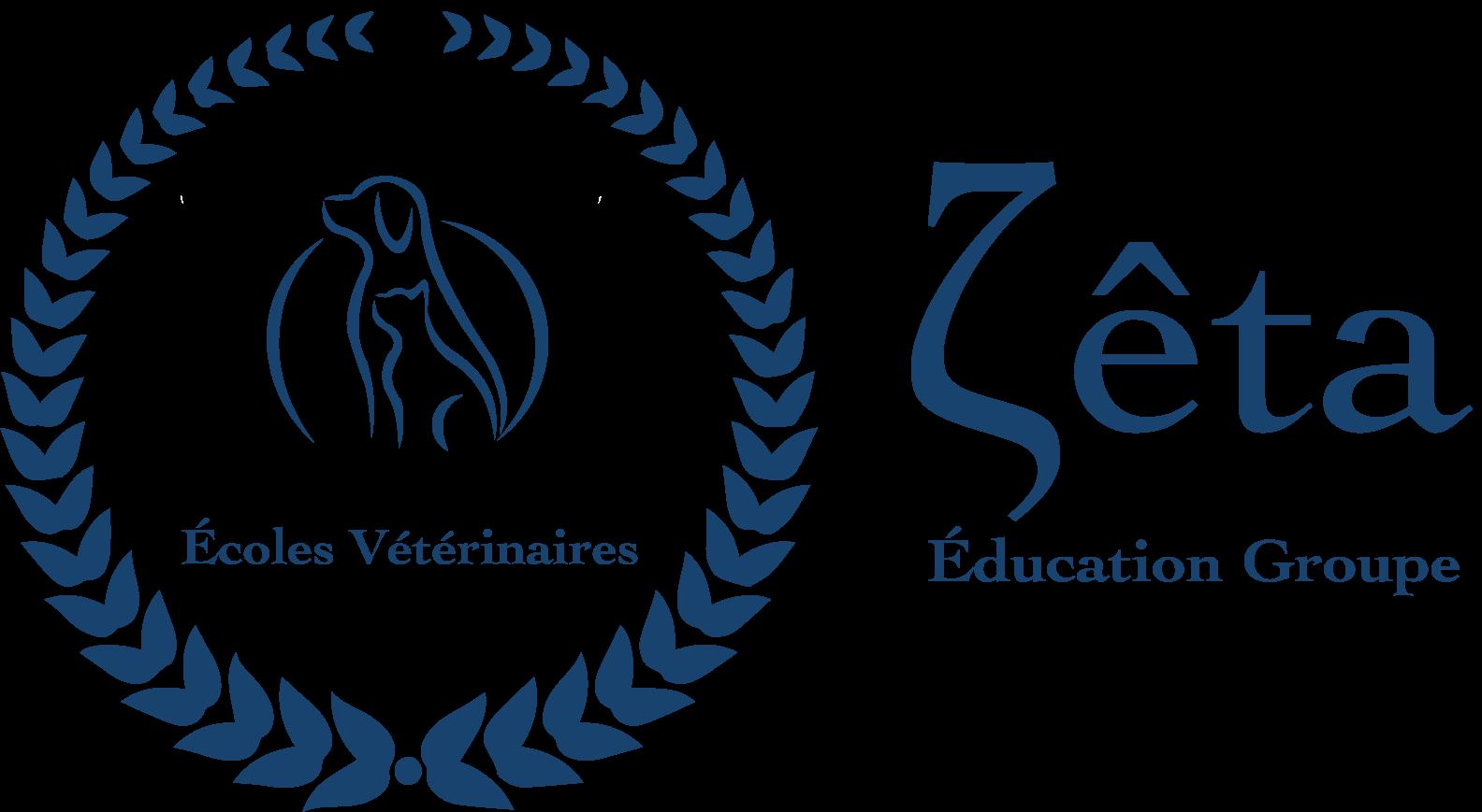 Zêta Éducation - Prépa Véto