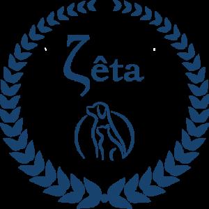 Zêta Écoles Vétérinaires