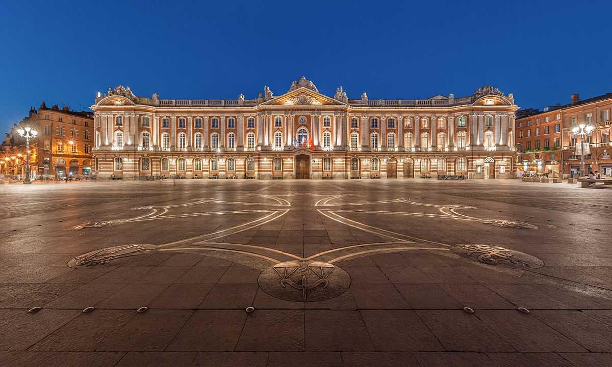 Prépa concours B ENV Véto à Toulouse